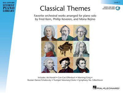 classical themes 1
