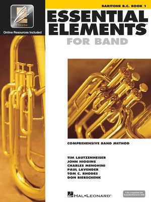 essential elements jazz play along jazz standards flute f horn and tuba b c