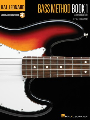 suzuki guitar book 1 pdf download