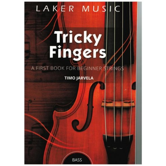 tricky_fingers_bass