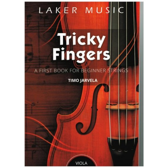 tricky_fingers_viola