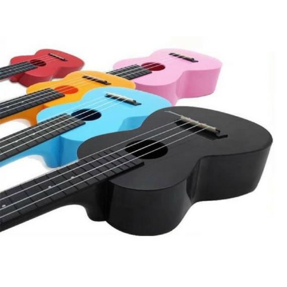 kealoha ukulele
